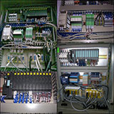 electrical training courses in chennai