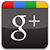 Google+ for PLC Training courses chennai