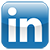 linkedin for PLC Training courses chennai