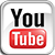 youtube for PLC Training courses chennai